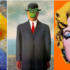 From Impressionism to Pop-Art, Second Lecture in 'Art of the Portrait' Series at OL Library
