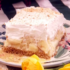 A la Carte: Looking for an Incredible Dessert?  Look No Further Than 'Banana Split Cake'