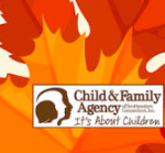 Want to Help Child & Family Agency?  Find out how at Old Lyme Auxiliary Meeting, Thursday
