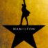 Win Tickets to 'Hamilton,' Four Other Shows in Cappella Cantorum's Holiday Raffle
