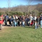 Sankow's Beaver Brook Farm Hosts 29th Annual 'Farm Day', Nov. 24; All Welcome