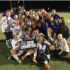 OLD LYME DEFEAT IMMACULATE 2-1! State Soccer Champs for 4th Year in a Row