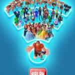 The Movie Man: 'Ralph Breaks the Internet' Offers Existentialism for Kids 101