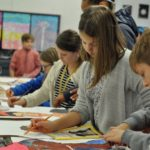 The Country School Hosts Open House, Jan. 27