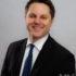 Kyle Zrenda Joins Suisman Shapiro as Firm's Newest Associate
