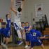 Wildcats Overwhelm Bellringers 70-29, Continue Unbeaten Conference Run