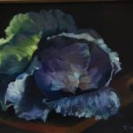 Two New Exhibitions on View at Lyme Art Association, Friday; Opening Reception, Jan. 27