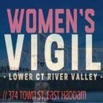 Third Annual 'Women's March on Washington' Sister Vigil to be Held This Morning in East Haddam